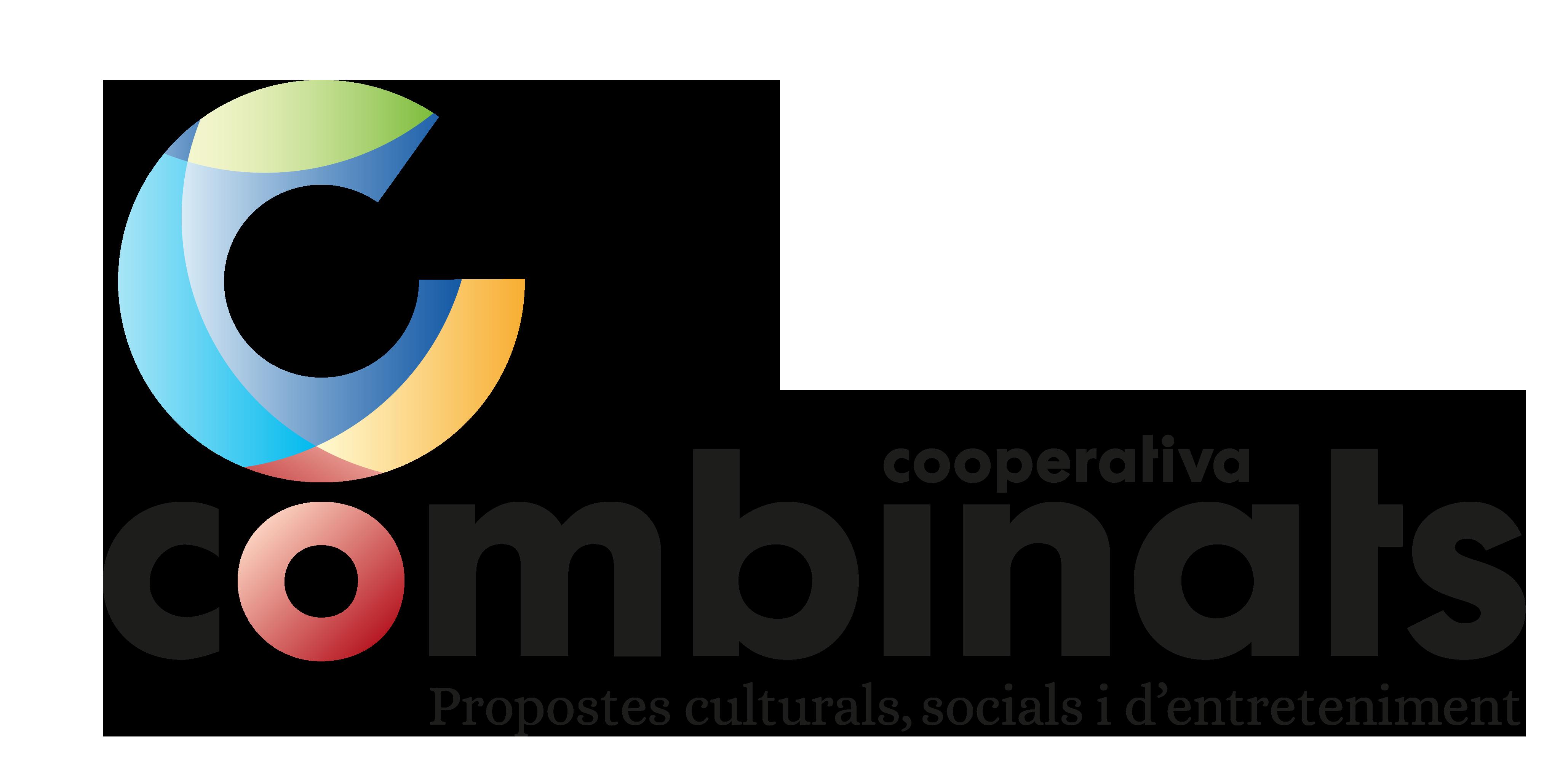 logo_combinats