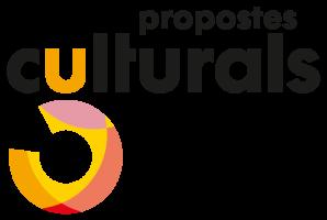 logo_culturals