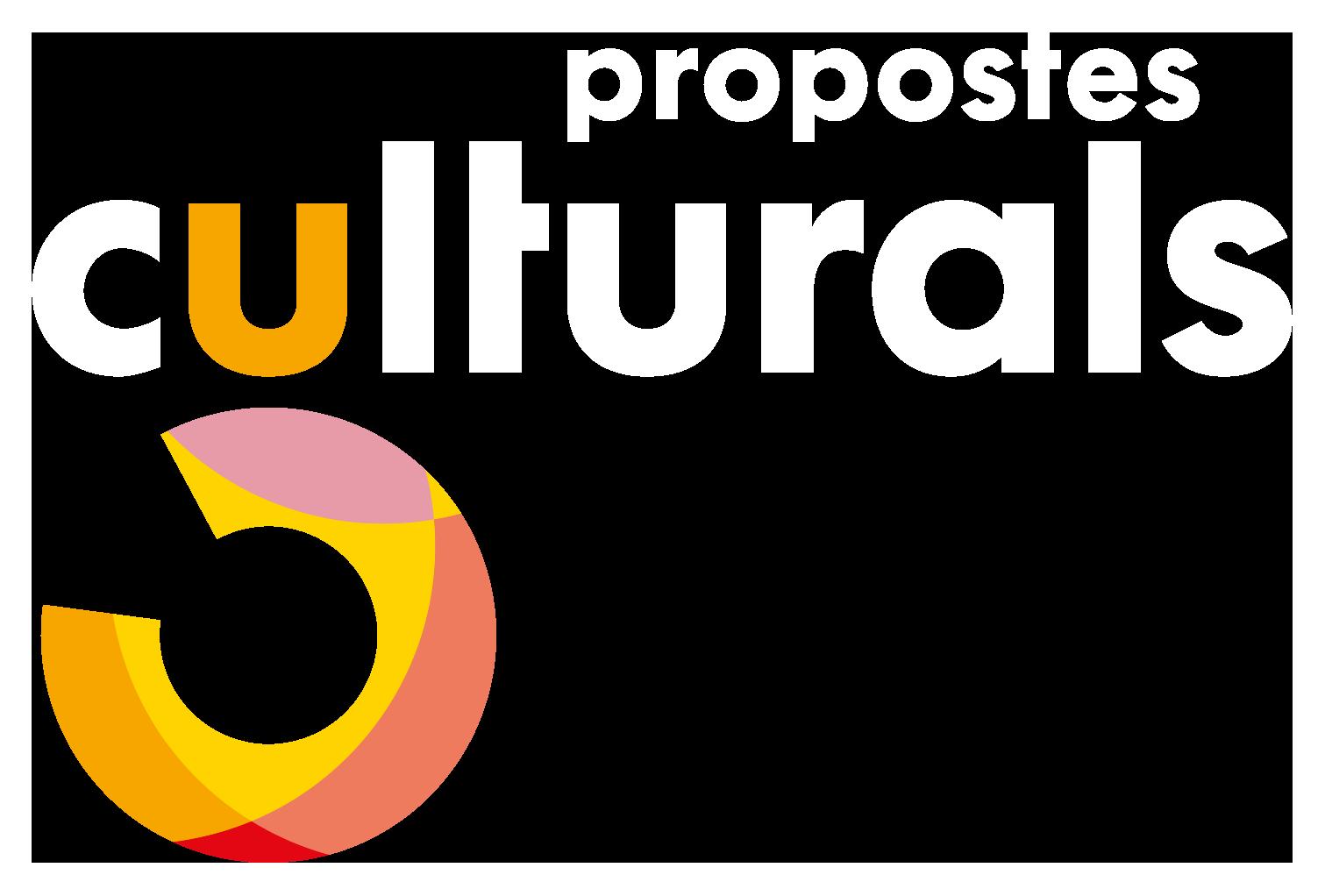 logo_culturals_neg