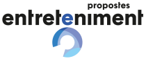 logo_entreteniment