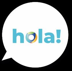 hola1 2