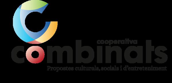 logo_combinats jejejej