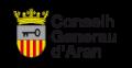 patrocinador-conselh